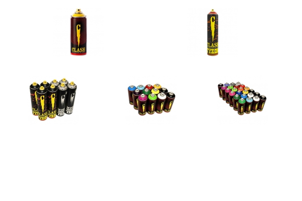 clash-spray-paint