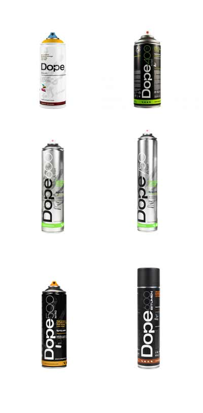 dope-spray-paint
