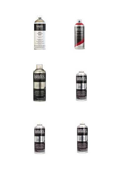 liquitex-spray-paint