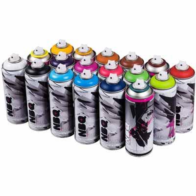 nbq-spray-paint