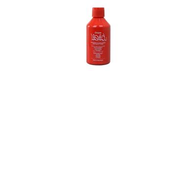 dope-liquid-refil-paint