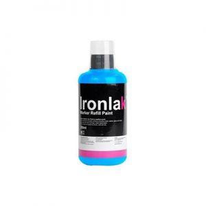 Ironlak Paint Refill