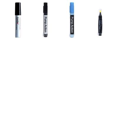 ironlak-markers