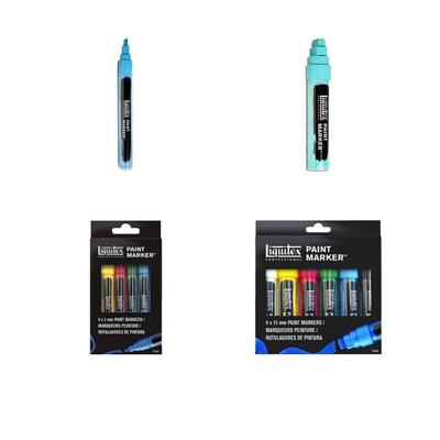 liquitex-markers