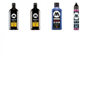 molotow-ink