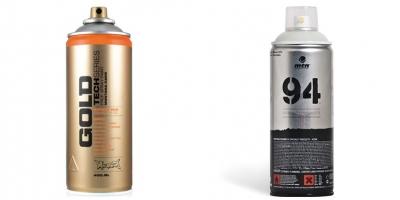montana-gold-mtn-94-cap-cleaner
