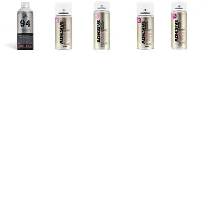 montana-mtn-adhesive-spray