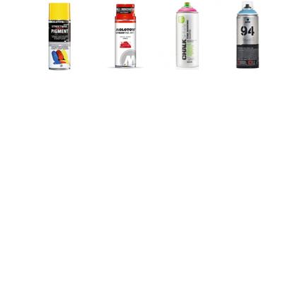 mtn-94-montana-chalk-spray-paint