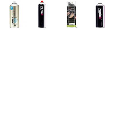 silicone-spray-vinyl-protector
