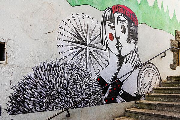 Trinite-Sur-Mer-Street-Art-1