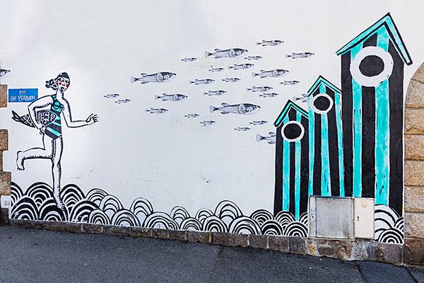 Trinite-Sur-Mer-Street-Art-2