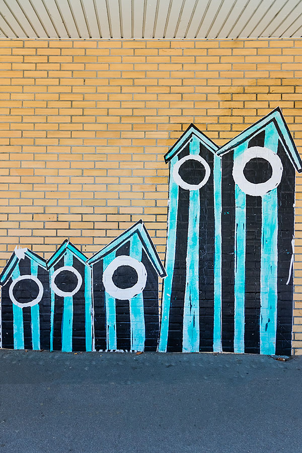 Trinite-Sur-Mer-Street-Art-3