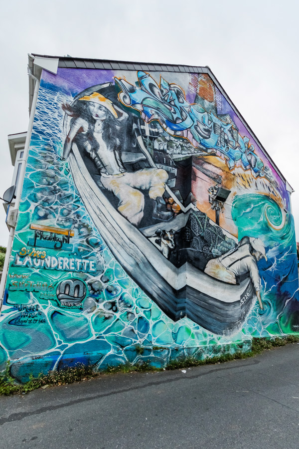st-ives-wall-mural-2