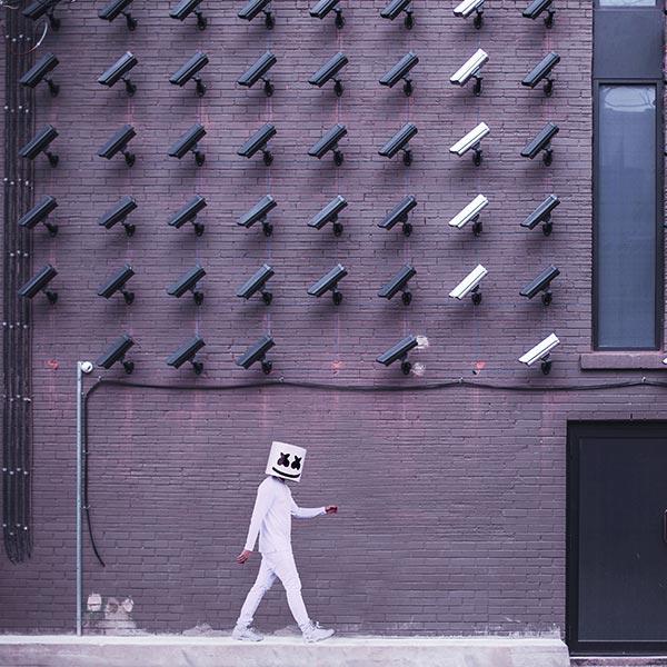 arvin-febry-street-art-photo