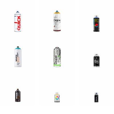 cheap-spray-paint