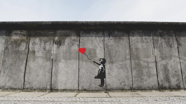 eric-ward-street-art-photo