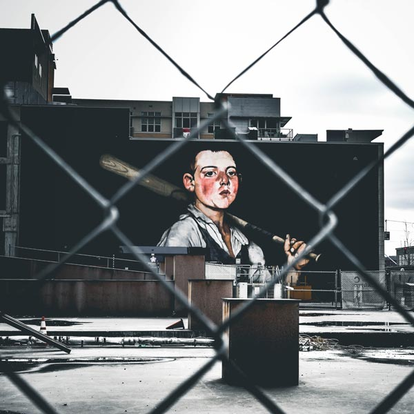 jordan-andrews-street-art-photo