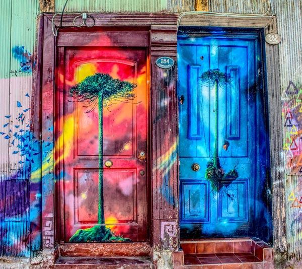 luis-alfonso-orellana-street-art-photo