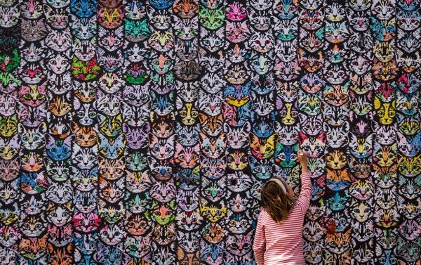 paul-carmona-street-art-photo