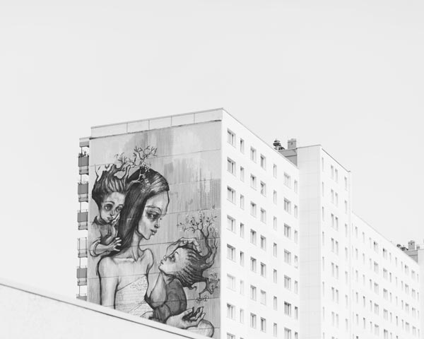 roman-kraft-street-art-photo