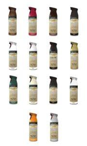 rustoleum-spray-paint