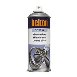Belton Molotow Chrome