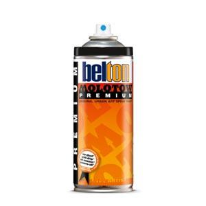 belton-molotow-premium-spray-paint