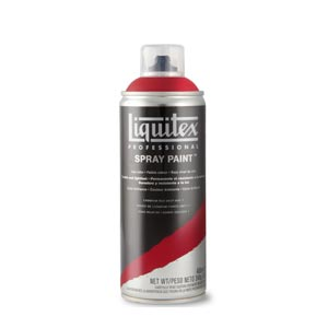liquitex-professional-spray-paint
