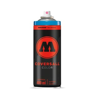 molotow-coversall-spray-paint