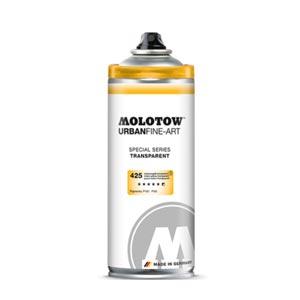 molotow-transparent-spray-paint