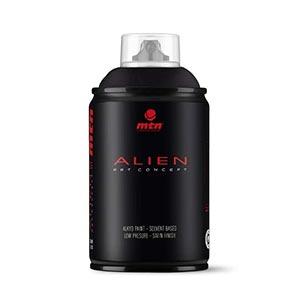 mtn-alien-spray-paint