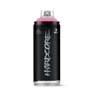 mtn-hardcore-spray-paint