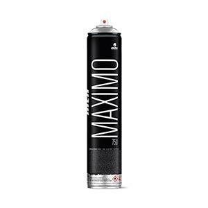 mtn-maximo-spray-paint