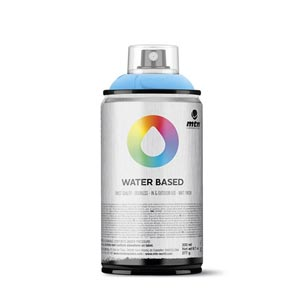 mtn-water-based-spray-paint