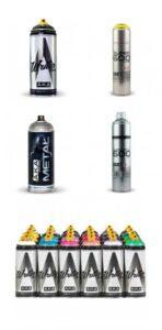 aka-spray-paint