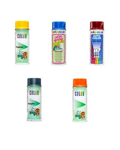dupli-color-spray-paint