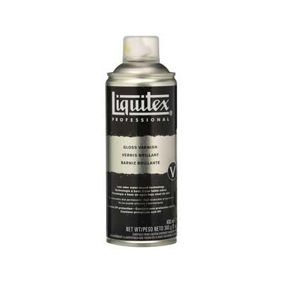 liquitex-spray-varnish