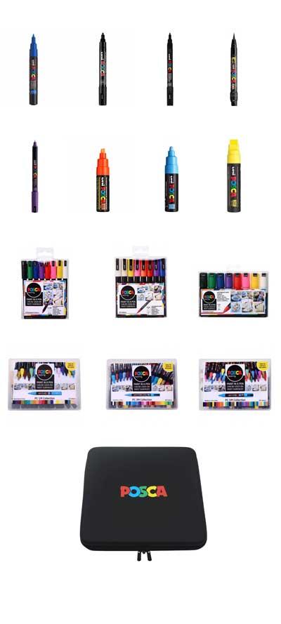 posca-paint-pens-markers