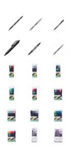tombow-brush-pens
