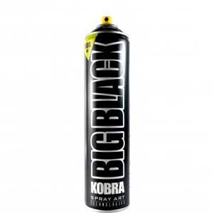 kobra-big-black