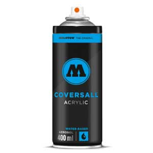 molotow-coversall-waterbased