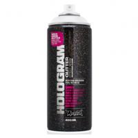 belton-hologram-glitter-spray