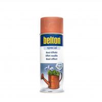 belton-rust-effect