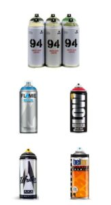 camo-spray-paint