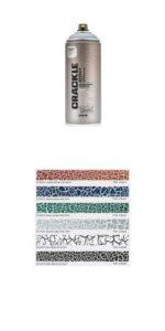 crackle-effect-spray-paint