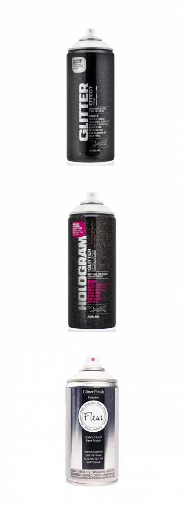 glitter-spray-paint