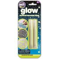glowstars-pen