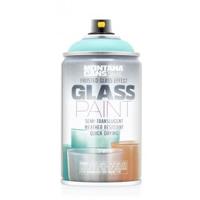 montana-glass-paint