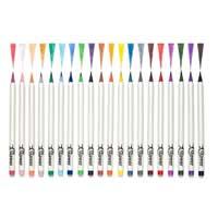 bower-brush-pen